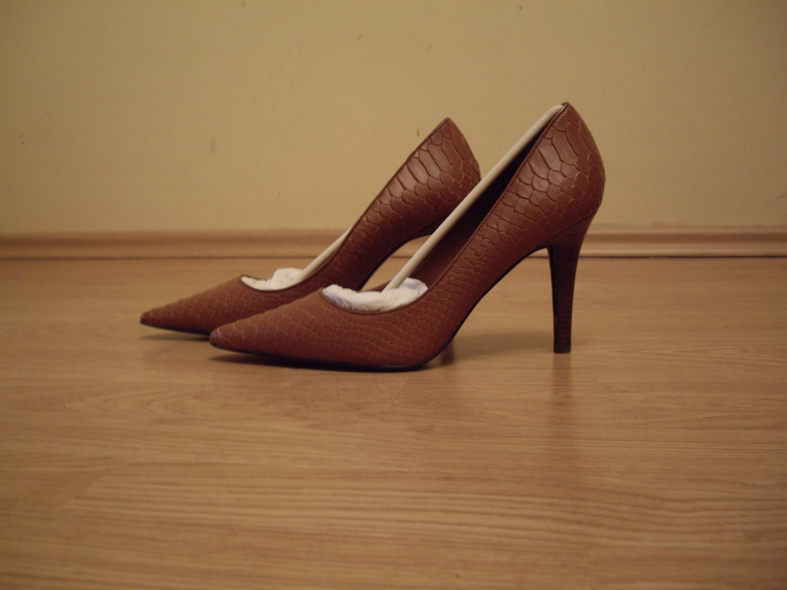 туфли классика женские фото