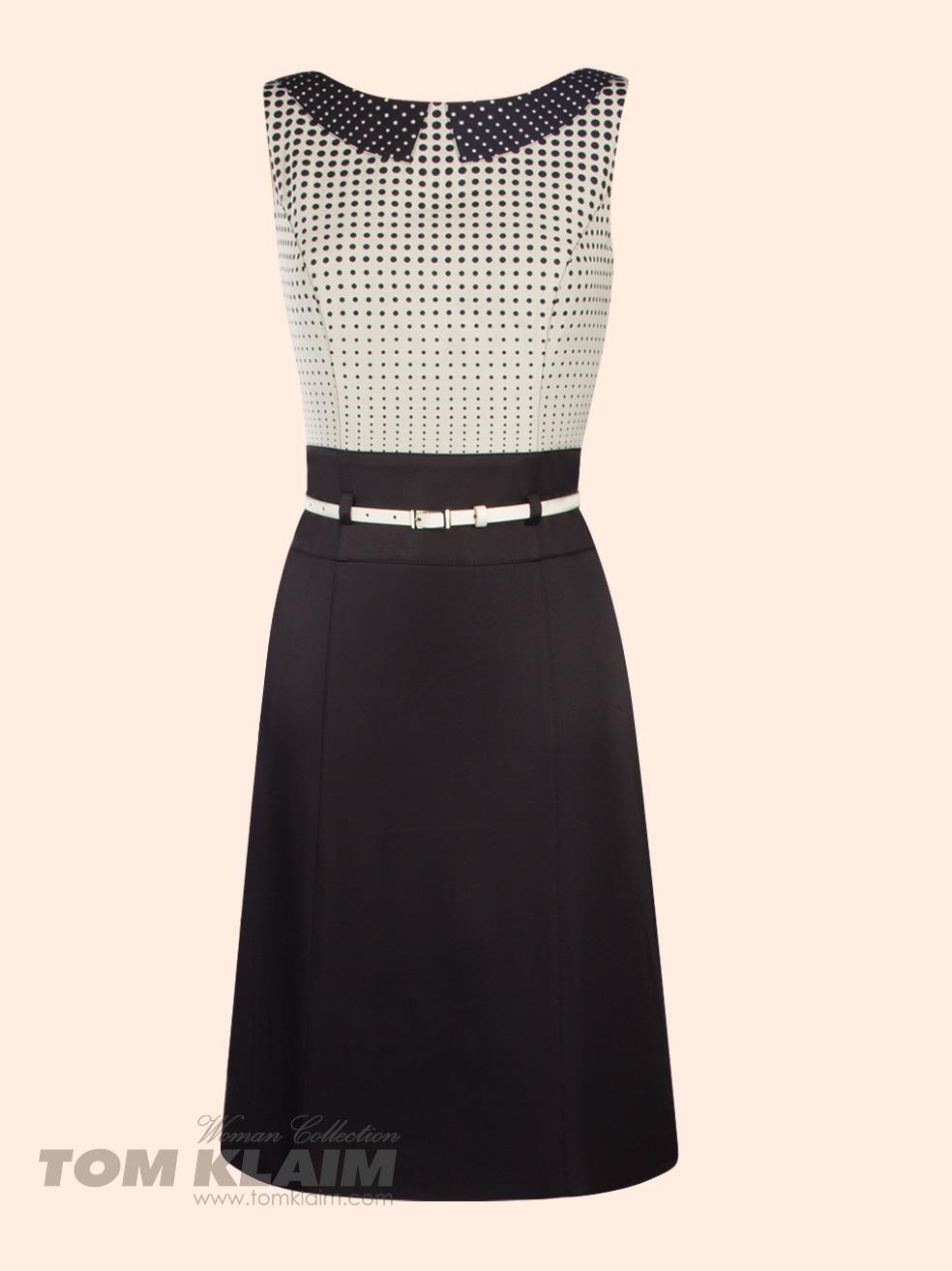 Женская Одежда Том Клайм С Доставкой