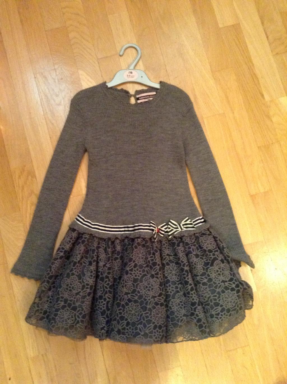 Детская Одежда Мона Лиза