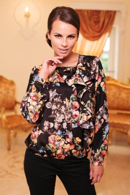 Блузки E Levy В Омске