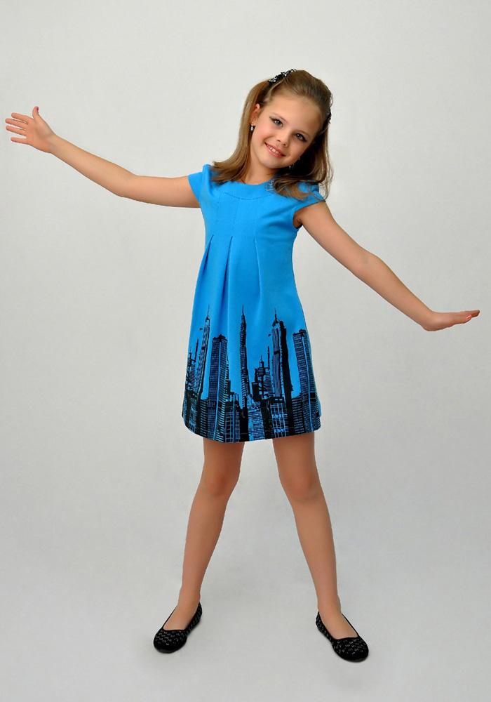 Одежда Для Полных Девочек 8 Лет