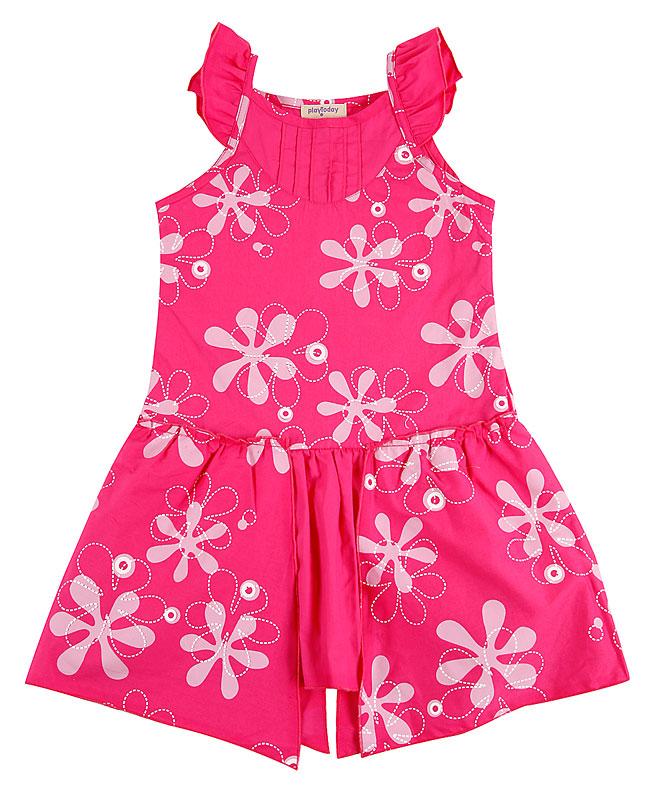 Плей Тудей Интернет Магазин Детской Одежды