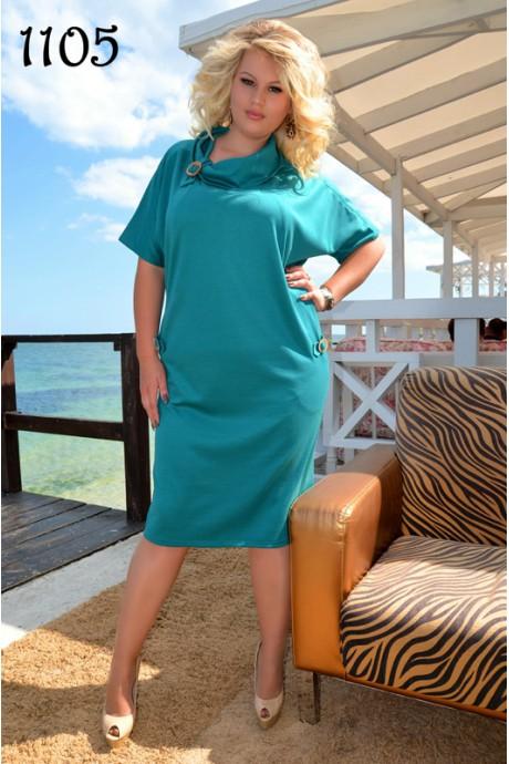 Купить женскую одежду в розницу по низким ценам