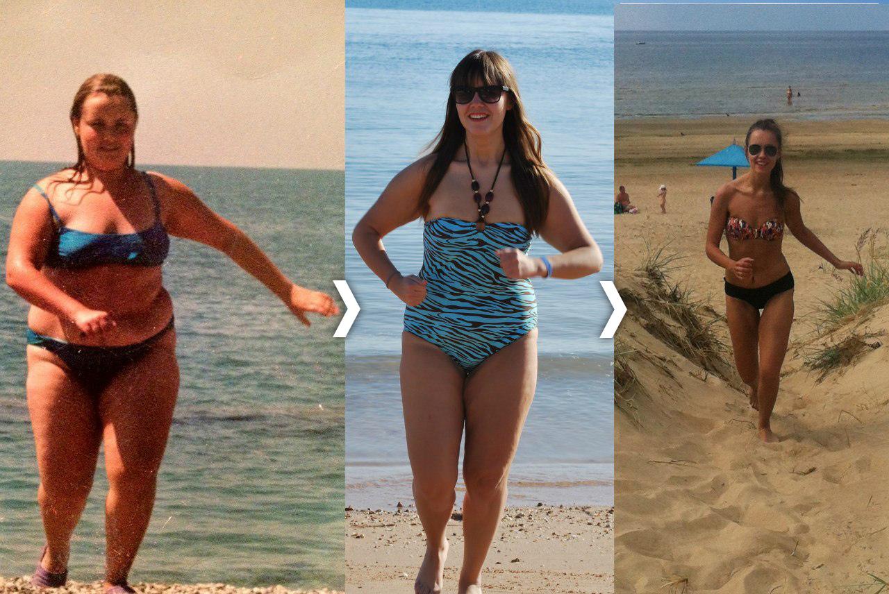 10 лучших способов похудения в домашних условиях. ТОП 10 65