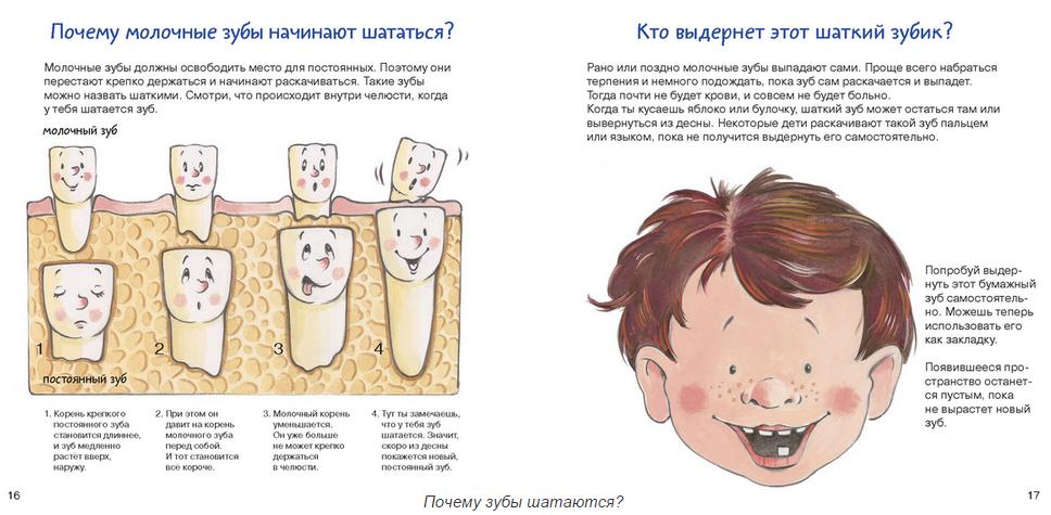 Ребенок не ест лезут зубы что делать
