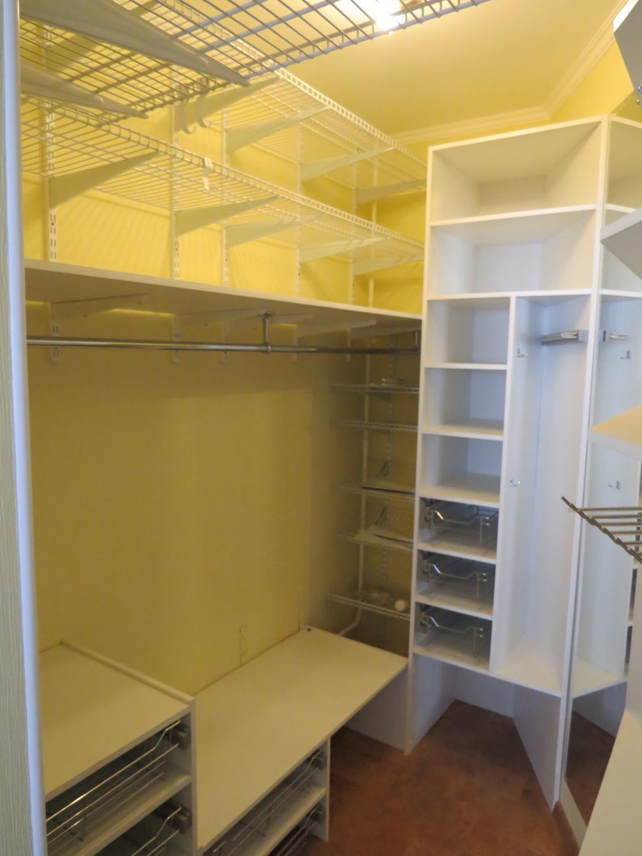 Мебель на заказ: шкафы, шкафчики, полочки, кровати под дизай.