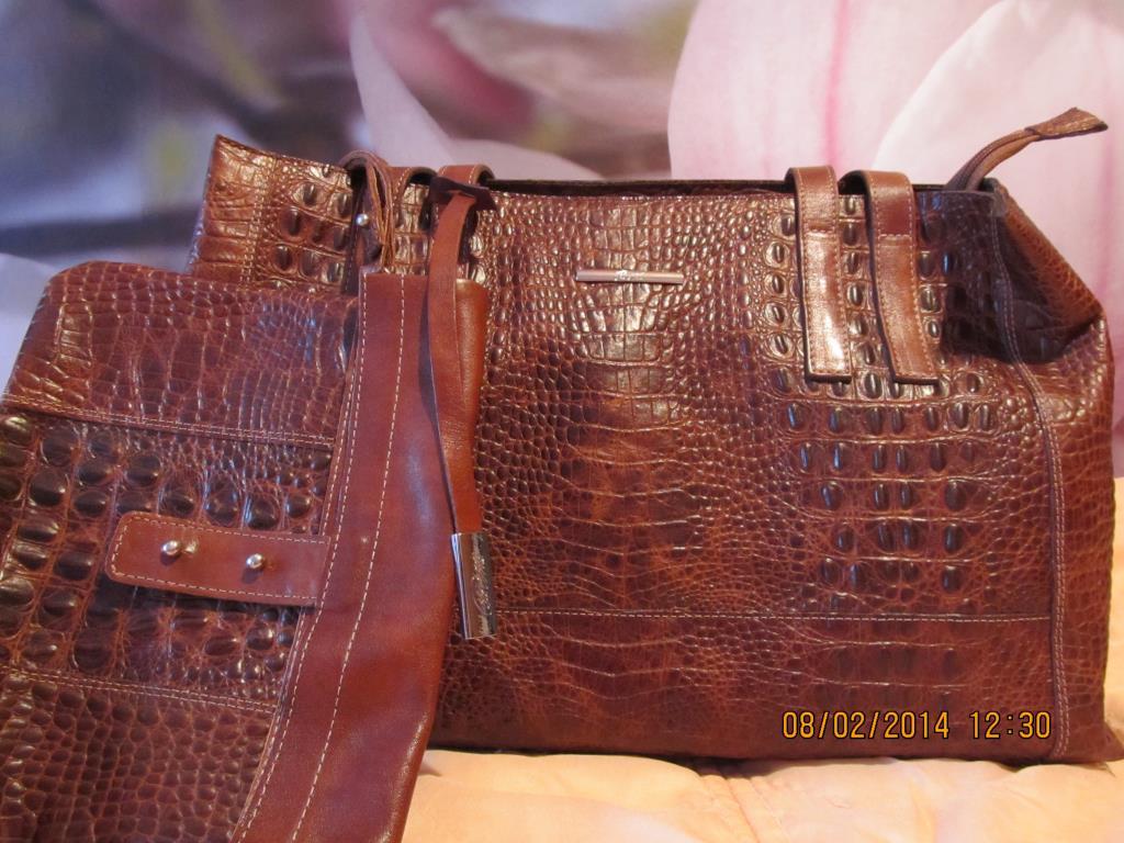 Брендовые сумки СКИДКИ Копии брендовых сумок: купить