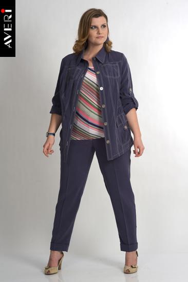 Тина Collection Женская Одежда От Производителя