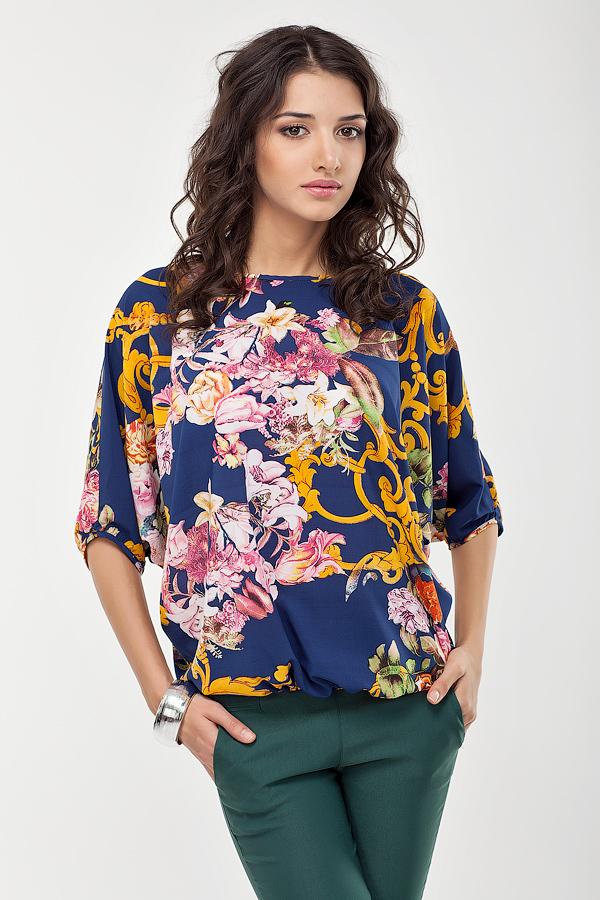 Флай Женская Одежда С Доставкой