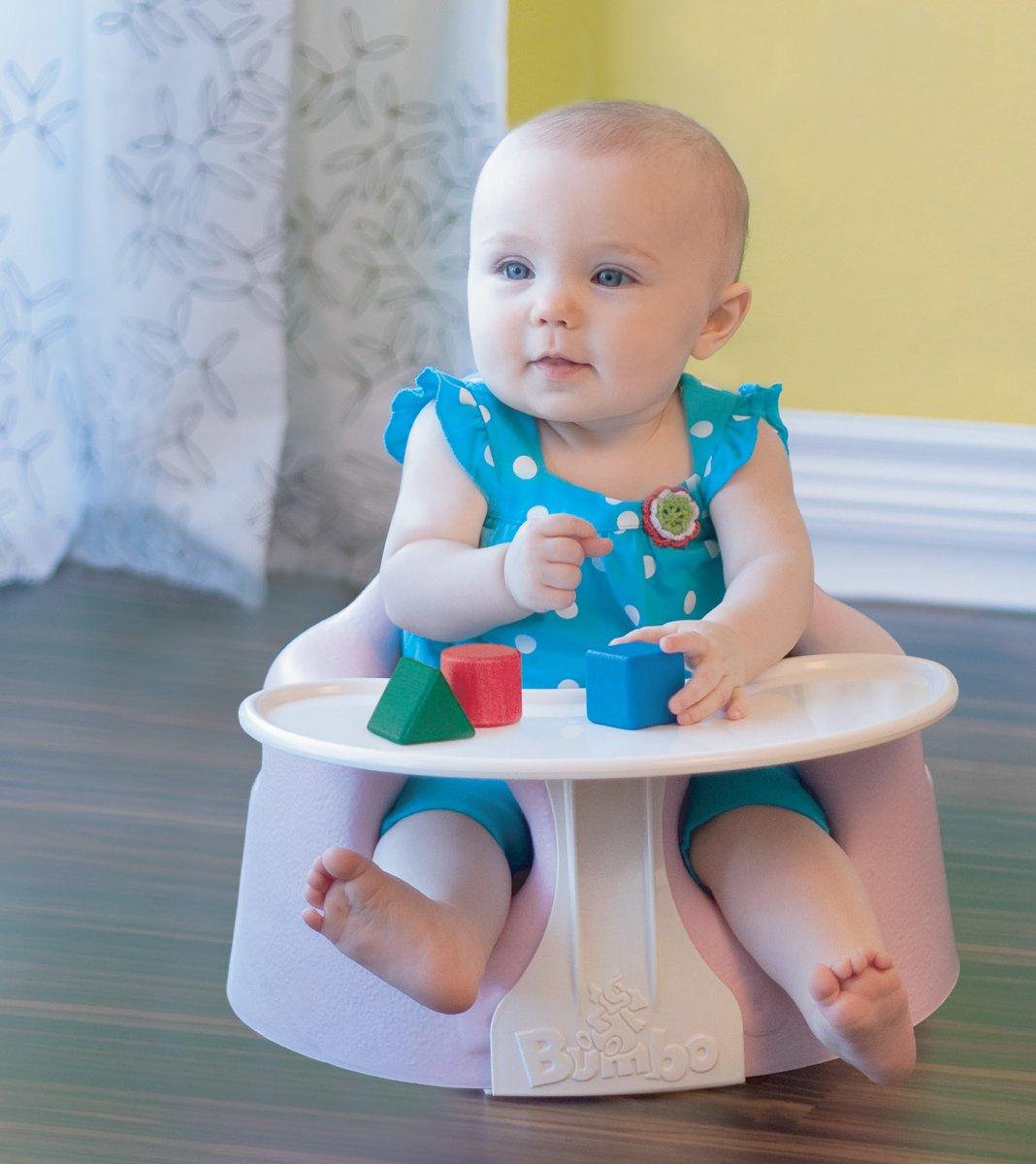 Как выбрать правильно стульчик для кормления 62