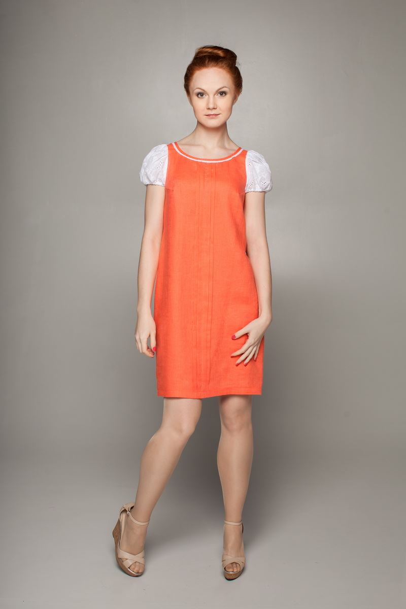 Петлюра Платье С Доставкой