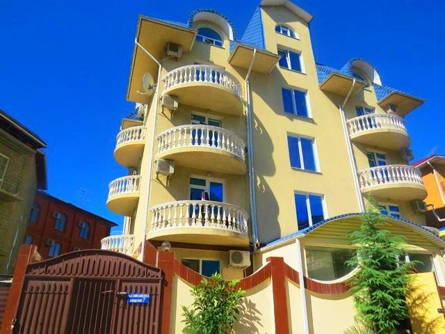 качества Выгодно отдых в адлере жилье рядом с пасчанными пляжами кодекс российской