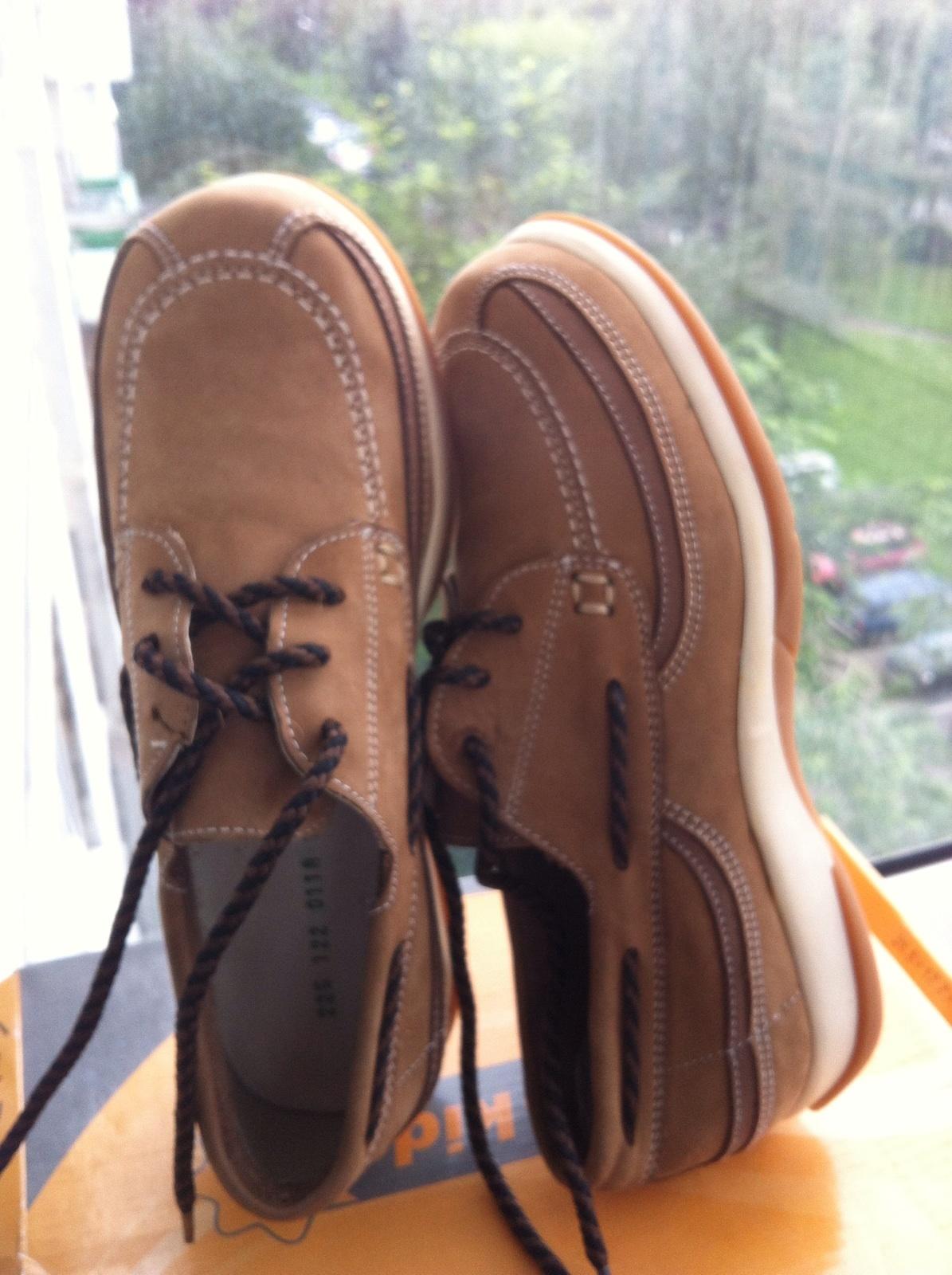 Обувь Из Англии