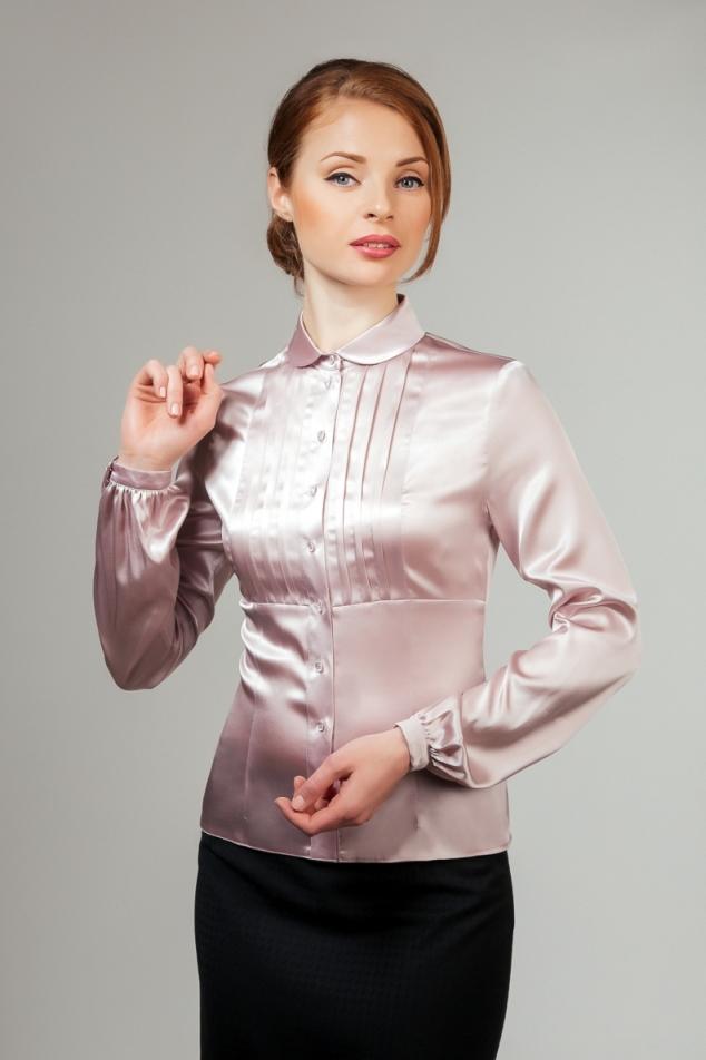 Купить Блузки Екатеринбург