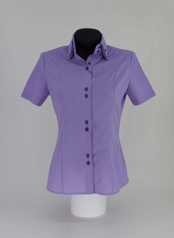 Рубашки туника бенефит