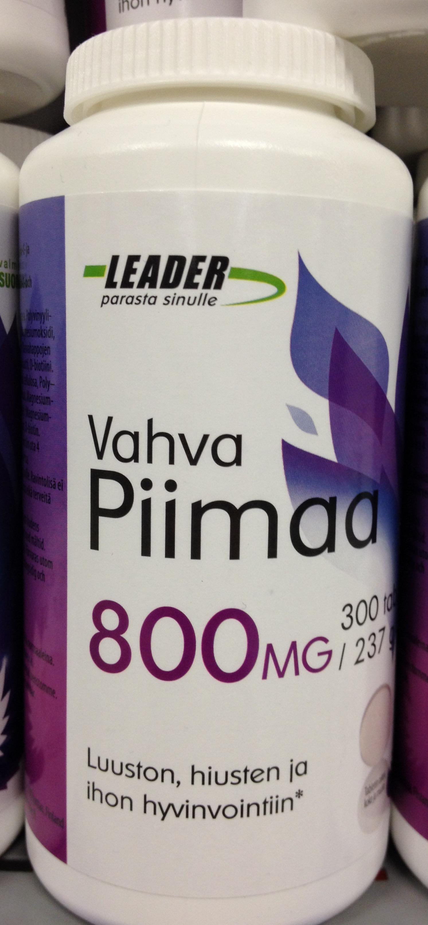 Витамины для волос при кормлении