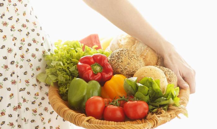 продукты помогающие похудеть мужчине