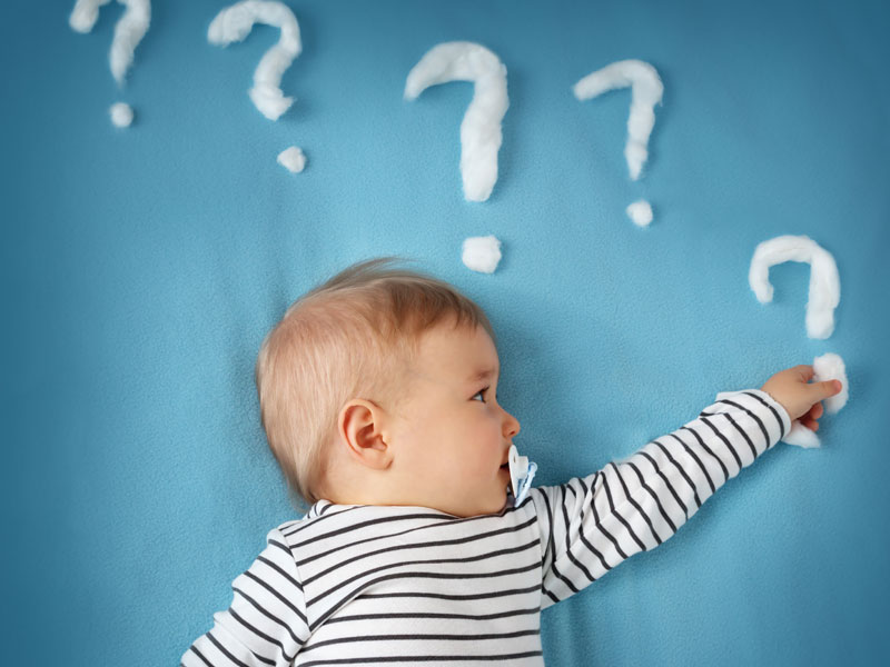для чего что делать если называем ребенка 2 именами термобелье Данный вид