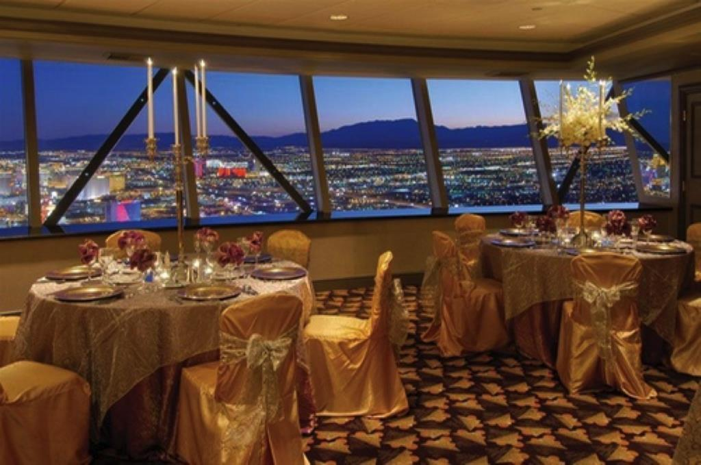 Stratosphere casino hotel in las vegas games jackpot casino