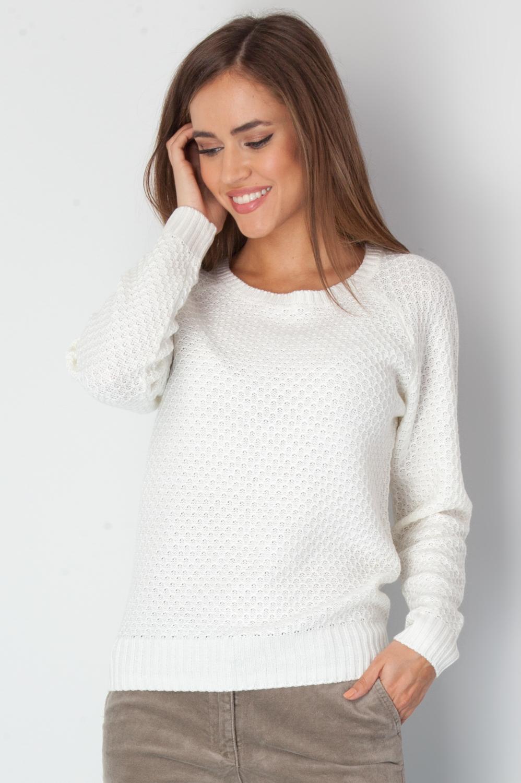 Пуловер Женский Купить С Доставкой