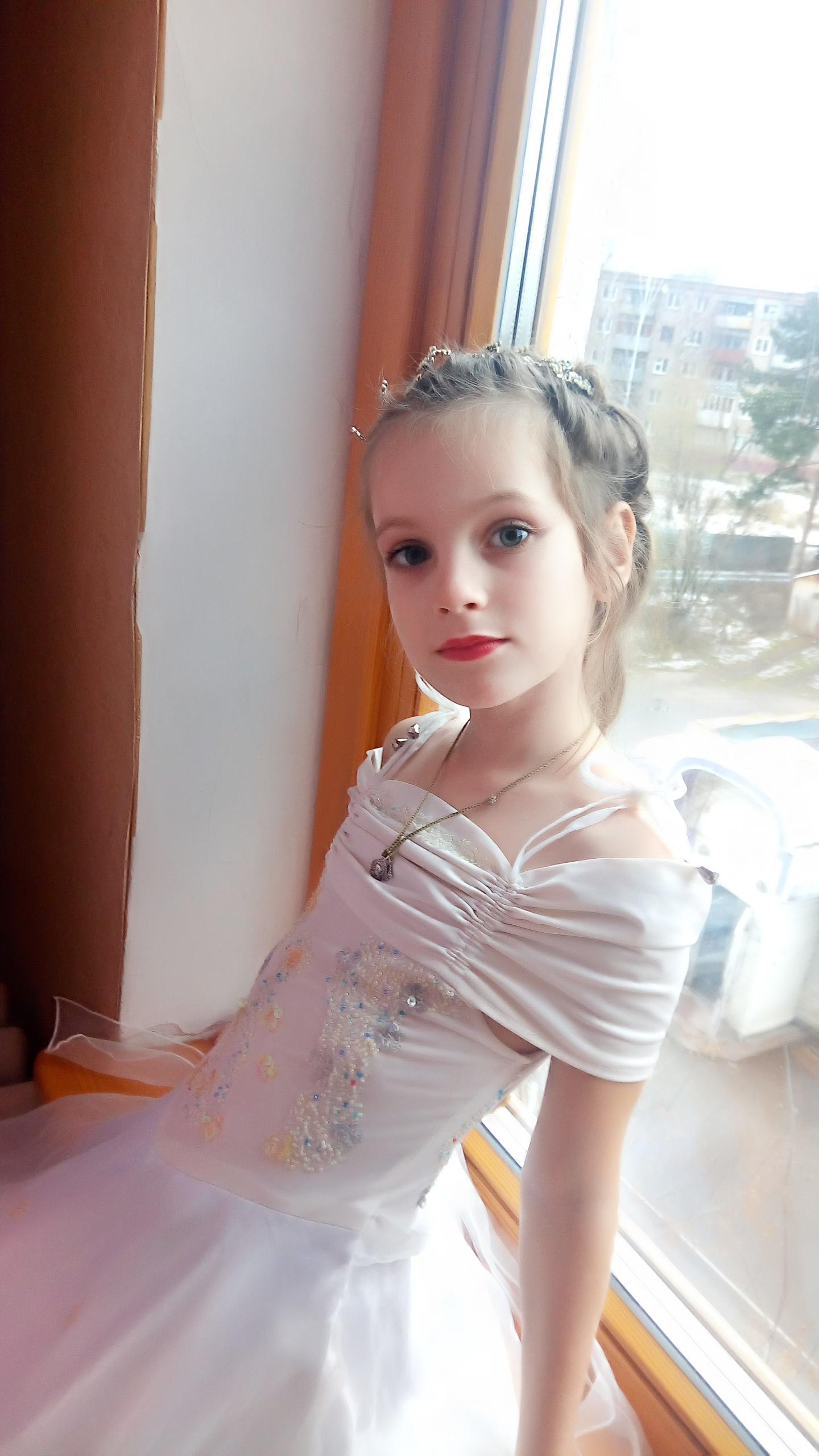 Алина 7 лет. Ждем гостей!!!. Поздравление с Днем Рождения