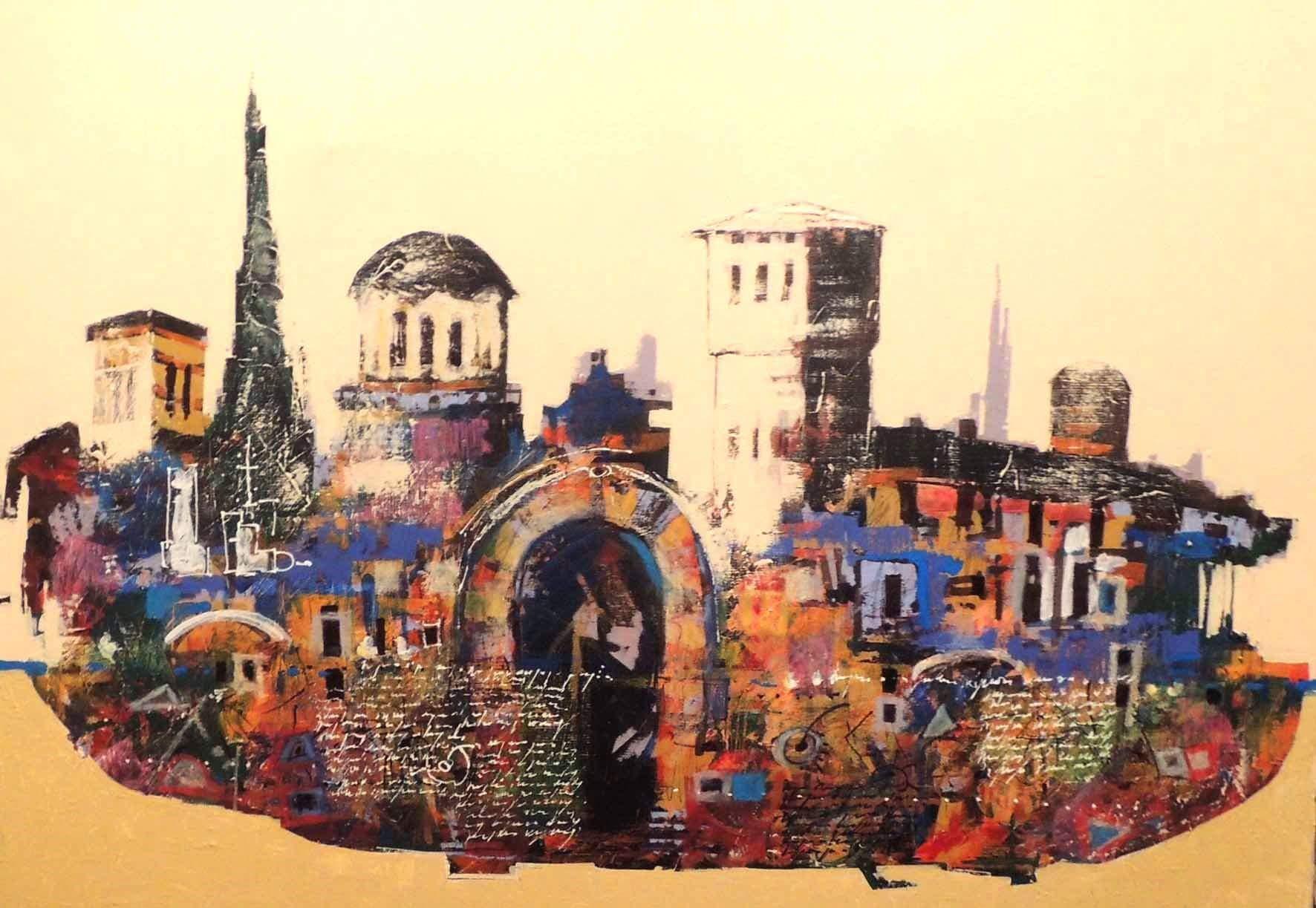 сербские выставки в москве бочке