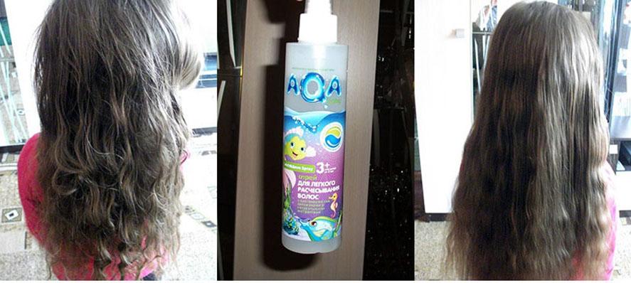Интернет-магазин недорогих от выпадения волос