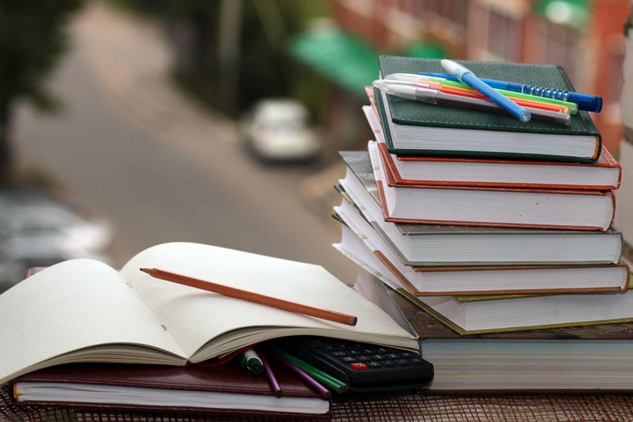 ВДНХ, книги, ярмарка: уже в30-й раз