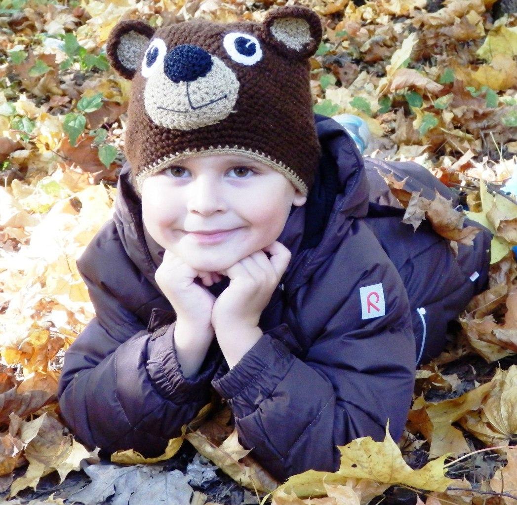 Осень, осень золотая! Как же осень я тебя люблю!. Краски осени