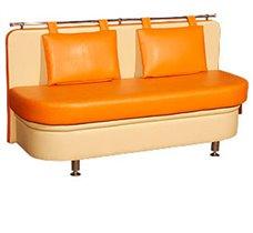 Угловой диванкровать для кухни в спб: круглый стол обеденный габариты, роспись деревянной мебели