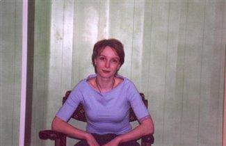 Ранней весной 2002 года