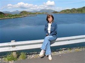 Лето 2002