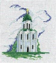 Церквушка