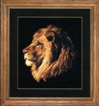 Царь зверей (РТО)