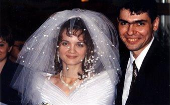 Свадебный эпизод
