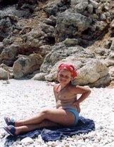 Средиземное море-это класс!