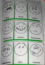Эмоции2