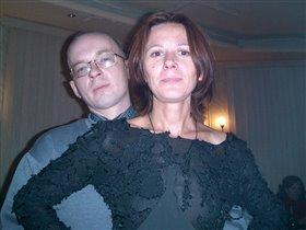 Kassandra[r] и Федя