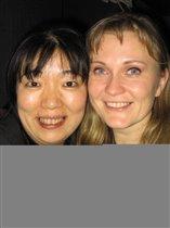 Ikko & Natalia