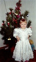 Новый год 2002