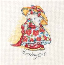 Birthay Girl