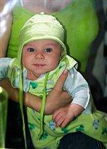 greensmile1.5mes.jpg