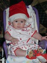 чем я не Санта?