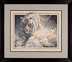 Тигр (DIMENSIONS)