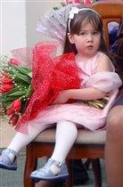 Принцесса Вероника