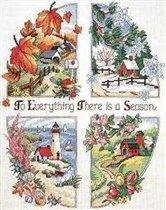 As seasons change