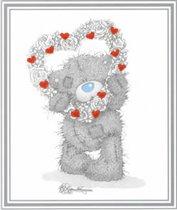 26-Valentine's Day