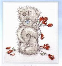 31-teddy_roses