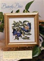 butterfly blues_0