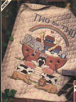 3166 noah country quilt